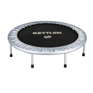 Kettler Trampolin 95
